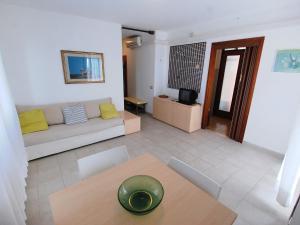 Locazione turistica Due Torri.2, Apartments  Lignano Sabbiadoro - big - 7