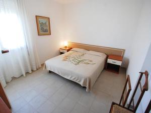 Locazione turistica Due Torri.2, Appartamenti  Lignano Sabbiadoro - big - 3