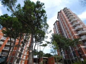 Locazione turistica Due Torri.2, Apartments  Lignano Sabbiadoro - big - 4