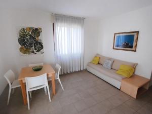 Locazione turistica Due Torri.2, Apartments  Lignano Sabbiadoro - big - 5