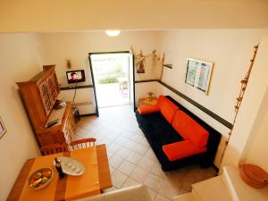 Holiday Home Jasminka, Holiday homes  Zadar - big - 14