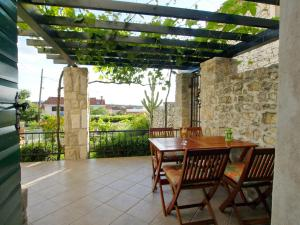 Holiday Home Jasminka, Holiday homes  Zadar - big - 13