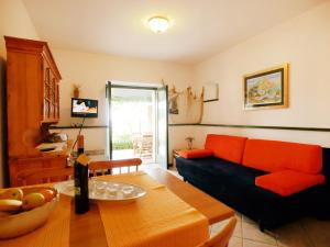 Holiday Home Jasminka, Holiday homes  Zadar - big - 12