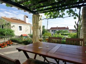 Holiday Home Jasminka, Holiday homes  Zadar - big - 5