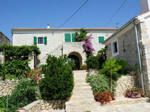 Holiday Home Jasminka, Holiday homes  Zadar - big - 21