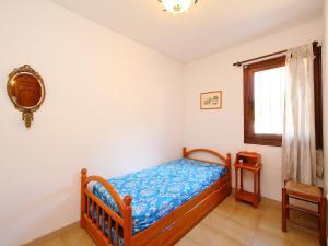Holiday Home Alfred, Dovolenkové domy  Cumbre del Sol - big - 2