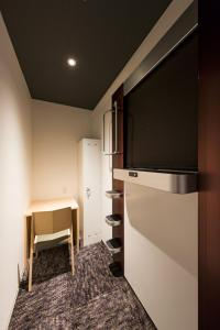 Hotel M Matsumoto, Отели эконом-класса  Мацумото - big - 30