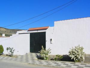 Holiday Home Rural Cacín, Holiday homes  Cacin - big - 5
