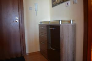 Apartment in Chateau Aheloy II, Apartmány  Aheloy - big - 7