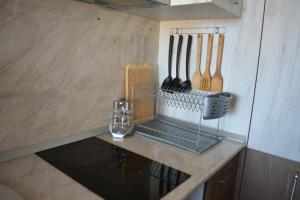 Apartment in Chateau Aheloy II, Apartmány  Aheloy - big - 29