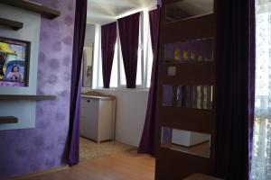 Apartment in Chateau Aheloy II, Apartmány  Aheloy - big - 27