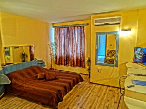 Hotel Color, Hotely  Varna - big - 39