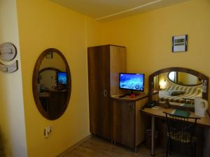 Hotel Color, Hotely  Varna - big - 68