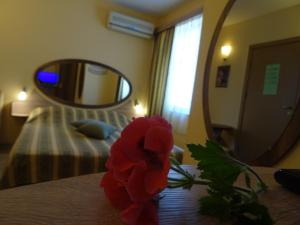 Hotel Color, Hotely  Varna - big - 66
