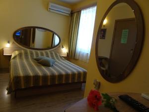 Hotel Color, Hotely  Varna - big - 65