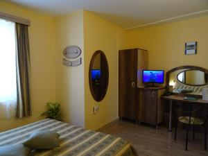 Hotel Color, Hotely  Varna - big - 64