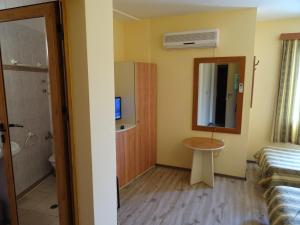 Hotel Color, Hotely  Varna - big - 59