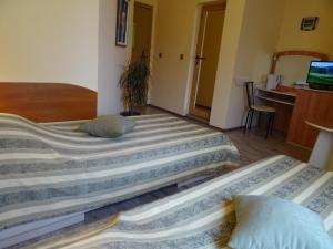 Hotel Color, Hotely  Varna - big - 56