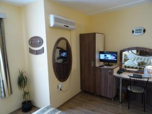 Hotel Color, Hotely  Varna - big - 54