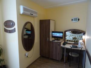 Hotel Color, Hotely  Varna - big - 52