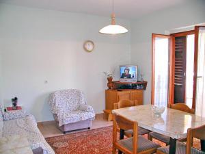 Apartment Ante.1, Apartmány  Zadar - big - 2
