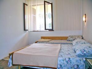 Apartment Ante.1, Apartmány  Zadar - big - 13