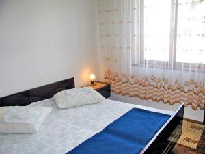 Apartment Ante.1, Apartmány  Zadar - big - 12