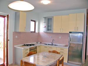 Apartment Ante.1, Apartments  Zadar - big - 12