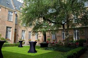Elzenveld Hotel & Seminarie (24 of 48)