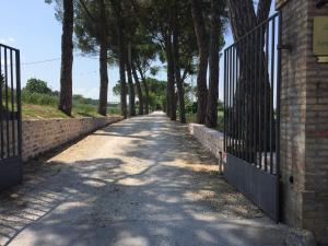 Prenota Residenza San Bartolomeo
