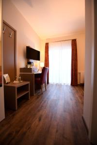 Hotel Marktkieker, Hotely  Großburgwedel - big - 51