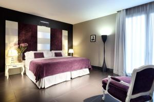 Eurostars Sevilla Boutique Hotel (21 of 47)