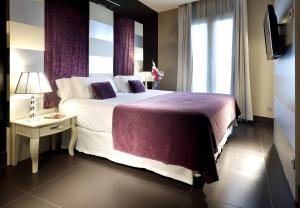 Eurostars Sevilla Boutique Hotel (10 of 47)