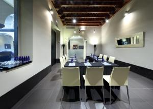 Eurostars Sevilla Boutique Hotel (14 of 47)