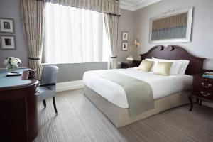 The Connaught (16 of 38)