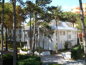 Condominio BILLA - AbcAlberghi.com