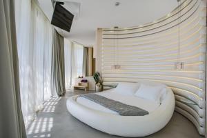 Hotel Waldorf- Premier Resort, Hotels  Milano Marittima - big - 19
