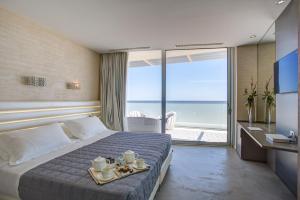 Hotel Waldorf- Premier Resort, Hotels  Milano Marittima - big - 7