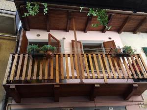 Appartamento Speranza - AbcAlberghi.com