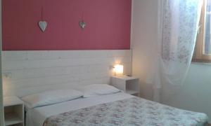 Bed and Breakfast Malò - AbcAlberghi.com