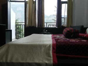 Hotel Holiday Hill, Hotels  Dharamshala - big - 4