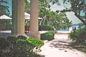 Casa Colonial Beach & Spa (8 of 49)