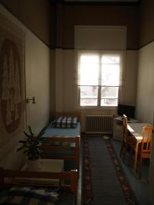 Porvoo Hostel, Хостелы  Порвоо - big - 6