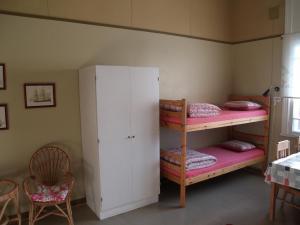Porvoo Hostel, Хостелы  Порвоо - big - 4
