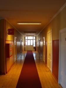 Porvoo Hostel, Хостелы  Порвоо - big - 19