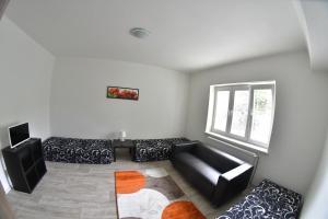 Apartman Bed
