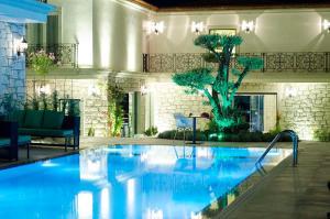 Alaçati The Design Hotel