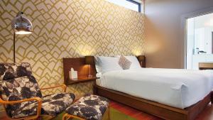 Heywood Hotel (26 of 29)