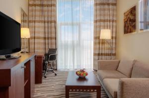 Doubletree by Hilton Hotel Bratislava (10 of 38)