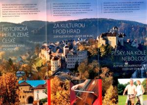 Villa Anastazis - Penzion Eden, Guest houses  Karlovy Vary - big - 133